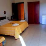 Hotel Smeraldo 2016